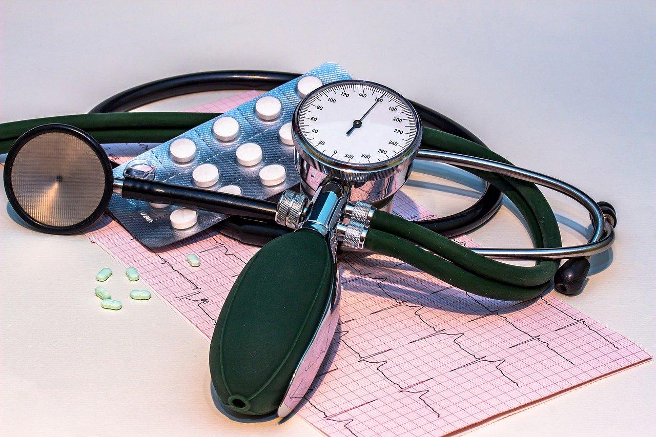 obesity, stroke, obesity stroke risk
